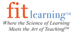 Fit Learning Atlanta