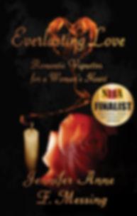 EVERLASTING LOVE COVER FINALIST_JENNIFER