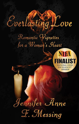EVERLASTING LOVE COVER FINALIST_JENNIFER