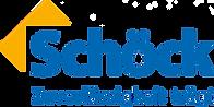 Logo_Schoeck_DE_2017_RGB.png
