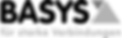 Logo_Neu-def_grey.png