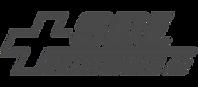 sdl-logo_edited.png