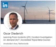 LinkedIn-EN-Profiel.png