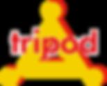 Klik hier om meer te lezen over Tripod Beta