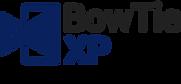 BowTie XP logo