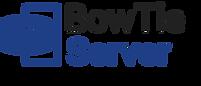 BowTie Server