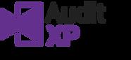 Audit XP logo