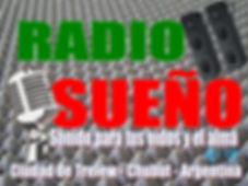 R.Sueño7 Jaime R.JPG