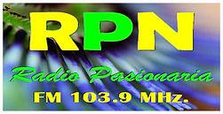 radio-pasionaria.jpg