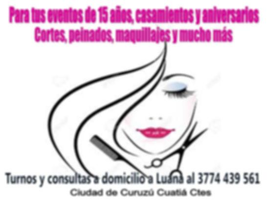 Estilista Luana Rodrigo.JPG