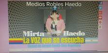 medios RH.jpeg