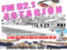 fm estacion (1).jpg