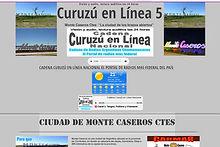 file (11).jpg