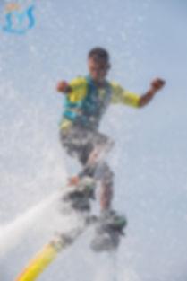 flyboard 1.jpg