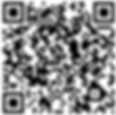 wechat-code.png
