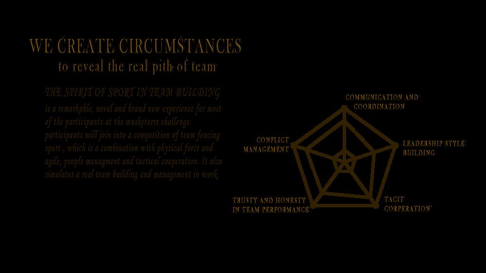 circumstances_03.png