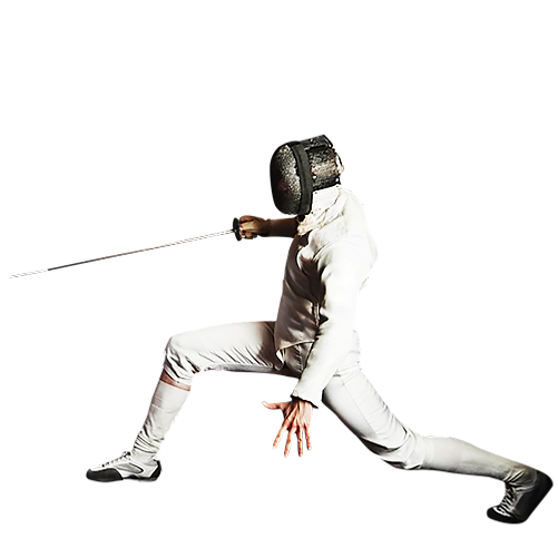 fencing02.png
