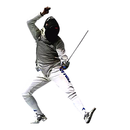 fencing04a.png
