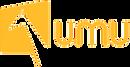 umu_logo.654afe0e-removebg-preview.png