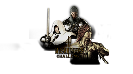 musketeer challenge_team photo_01a.png
