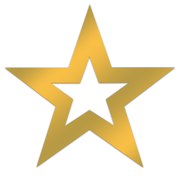 single-star.png