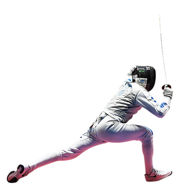 fencing03.png