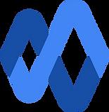 Google_Currents_Logo.png