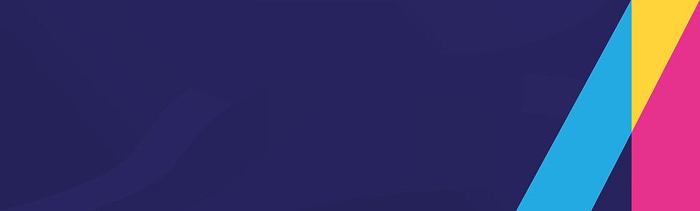 1614027723_callout-bg.jpg