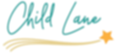 Child Lane Logo.png
