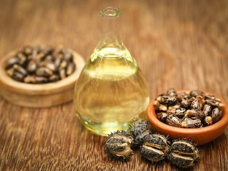 Aceite de ricino o castor oil: usos, beneficios. ¿Qué es el aceite de ricino y para qué sirve?