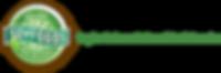 logo_soyfoods.png