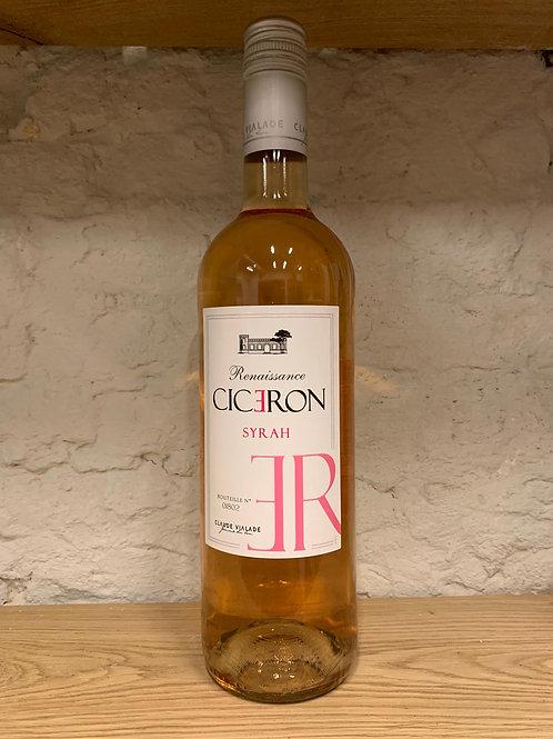 Ciceron rosé