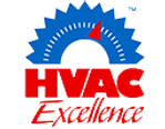 hvacexcellence.png