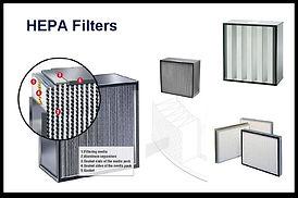 HEPA-filters.jpg