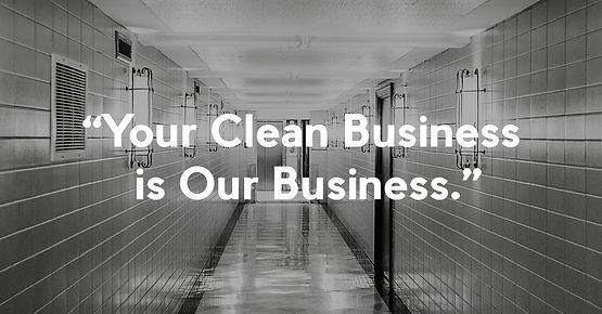 clean-business-testimonials.jpg