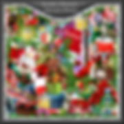 HD_Santa'sMiraclePV.png