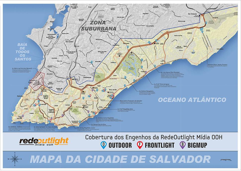 map_new.jpg