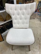 Nashville Chair