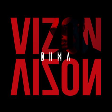 Vizon - EP