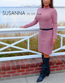 Susanna DC GFE Treat Winter Wear.jpg