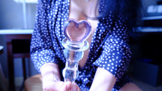 ADULT SEX TOYS Review