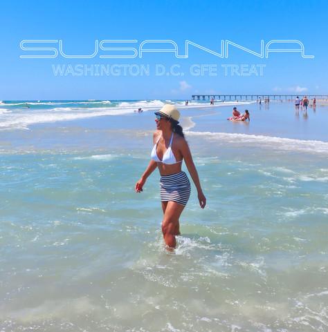 Susanna DC GFE in Wrightsville Beach NC White Bikini Miniskirt FINAL.jpg