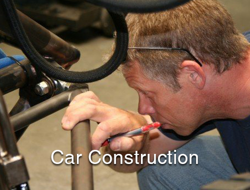 Car Construction