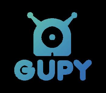 GUPY.png