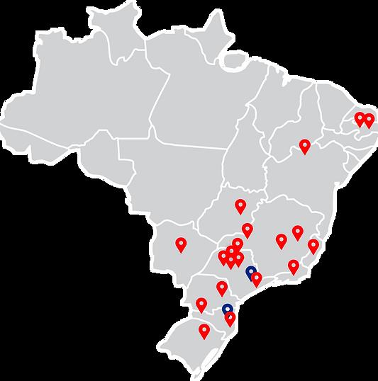 mapa-onde-estamos-(cantu+Trade) (1).png