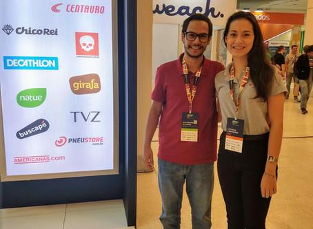 PneuStore, Lomadee e Afiliados Brasil