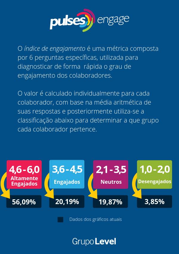 Plantão_Pulses_2.png