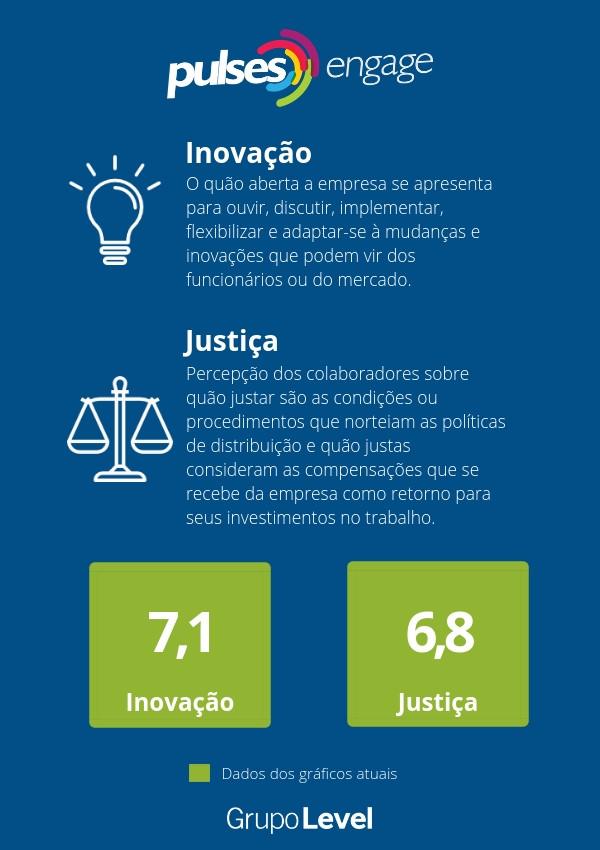 Plantão_Pulses_6.jpg