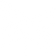 logo-gray-transparent.png