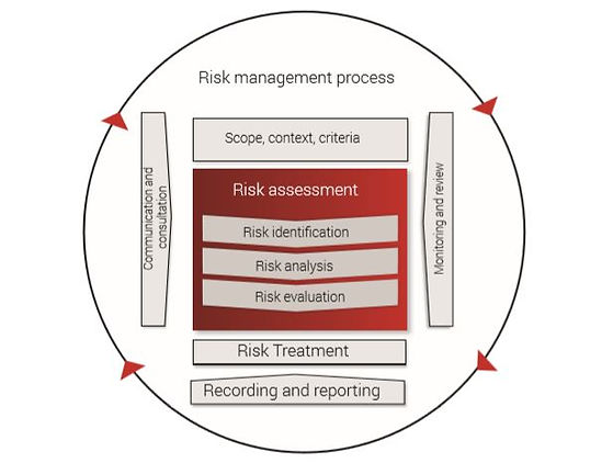 Risk+Management+Process (1).jpg